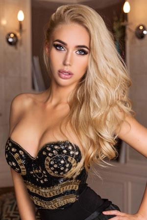 Perfect Latina Pussy